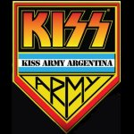 KISS Army Argentina Interview With Andre LaBelle